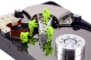 What Are The Qualities Of The Best Hard Drive Data Recovery Services Toronto