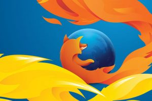 Benefits Of Using Firefox As Your Default Browser