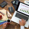 Rank Your Business On Google Through Social Media