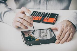 What Can Data Recovery Software Do For You?