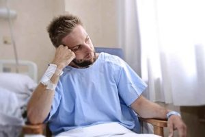 Medicinal Malpractice Claims Can Easily Be Interpreted By An Experienced Attorney