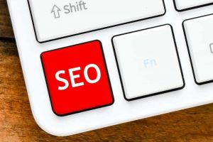 Site improvement (SEO) Guideline – A Guaranteed Blueprint