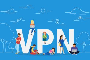 Why You Need a VPN When Studying Abroad