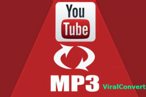 How to Download YouTube to MP3 Online From Viral Downloader