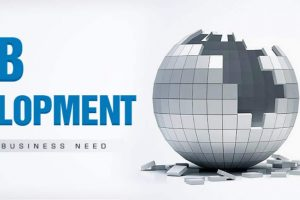 Things To Consider When Hiring A Web Development Company