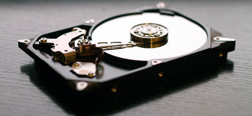 Why Does Your Business Need Data Recovery Services Toronto
