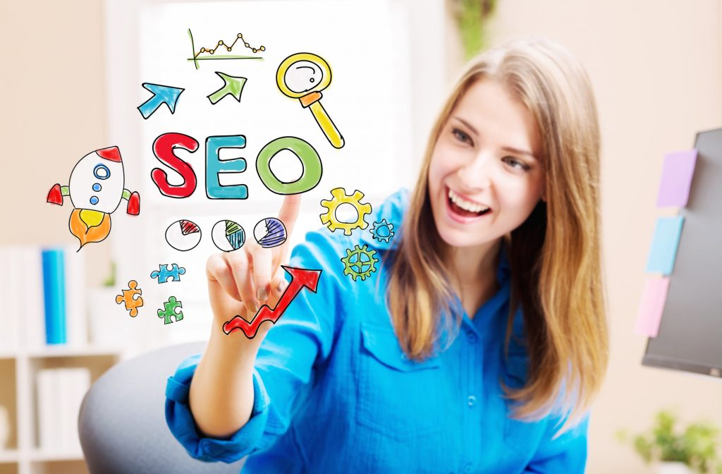Key Steps to Find the Best SEO Malaysia Service