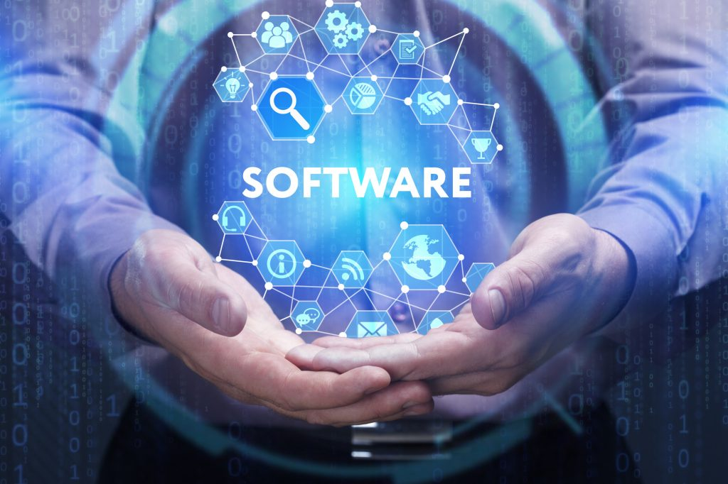 5 Factors to Consider When Choosing Software for Startups