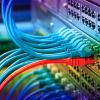 Fastest Internet Provider