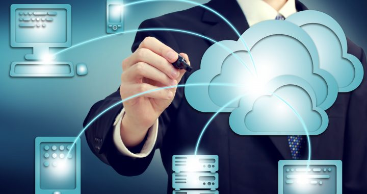3 Determinants That Show Why You Need Erp Cloud Hosting