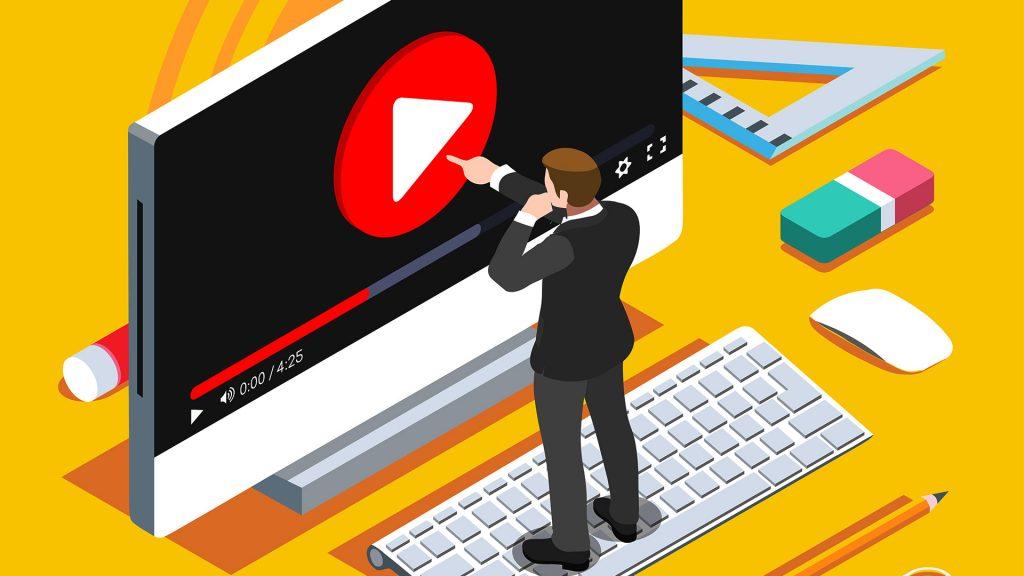 Brand Videos