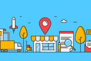 Things To Know About Local Seo In Charlotte, Nc