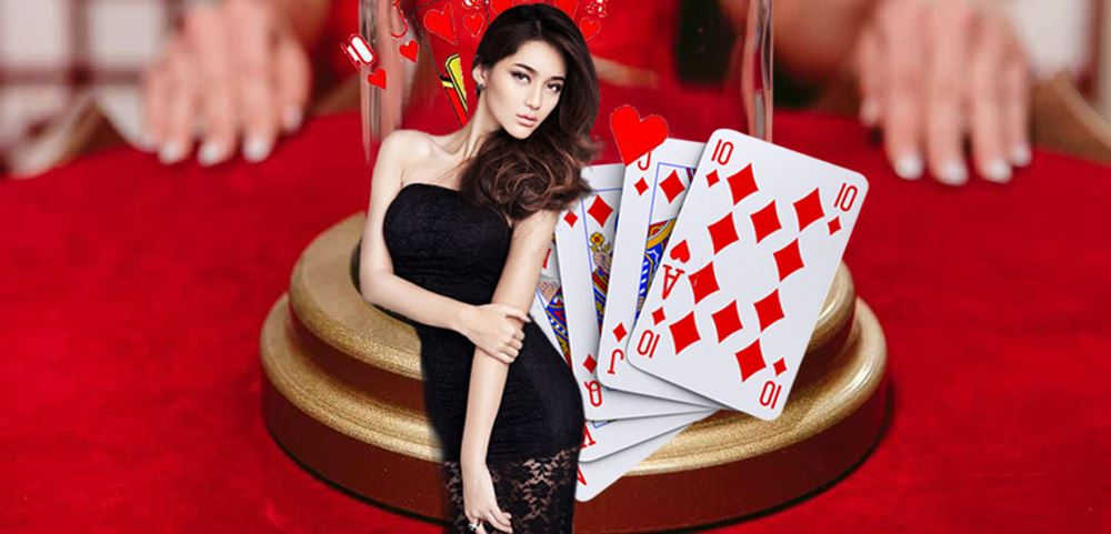Keseruan Bermain Agen Casino Online Terpercaya Dan Idn Poker