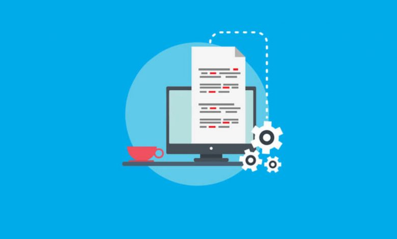 How To [pii_email_35ecc45cdf0e64449ffb] Error Code solve ways 2021